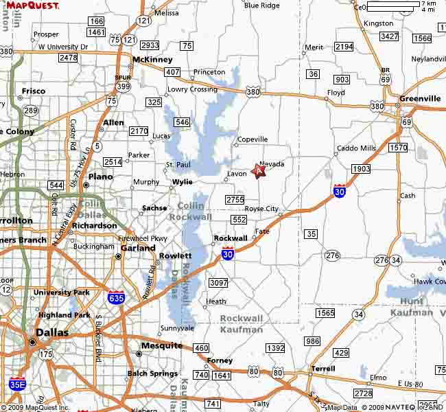 North East Texas 4 H Make Your Own Beautiful  HD Wallpapers, Images Over 1000+ [ralydesign.ml]